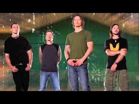 "Alter Bridge: ""Watch Your Words"" Live (Fan EP)"