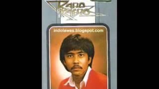 Rano Karno - Cinta Bukan Dusta - Youtube.flv Judin Pacet