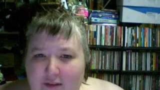 Fat Naked Blog!!!
