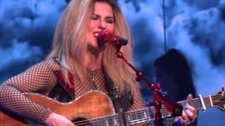 Shania Twain -  You