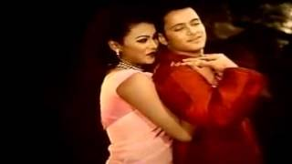 BANGLA HOT MUSIC BY NODI