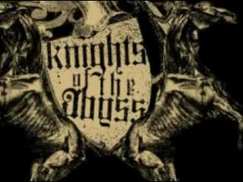 Knights of the Abyss - Hadlock