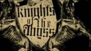 Watch Knights Of The Abyss Hadlock video