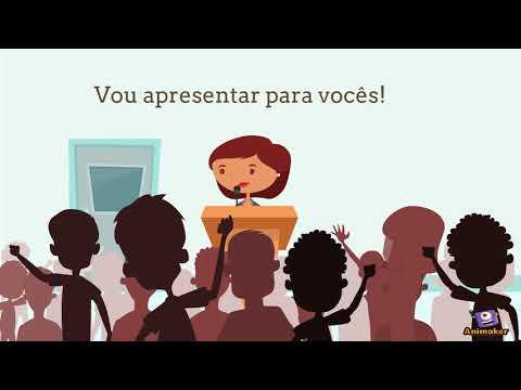 Brasil Home Office - Cursos Online - Professor online e altamente qualificado de YouTube · Duração:  55 segundos