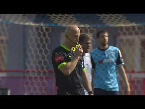 Tuzla City Radnik Bijeljina Goals And Highlights