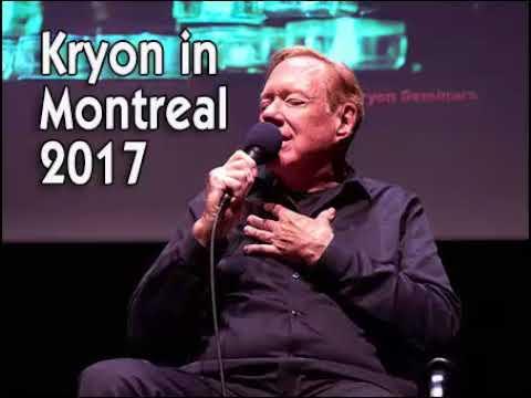 KRYON MONTREAL HUN 2017 11 11
