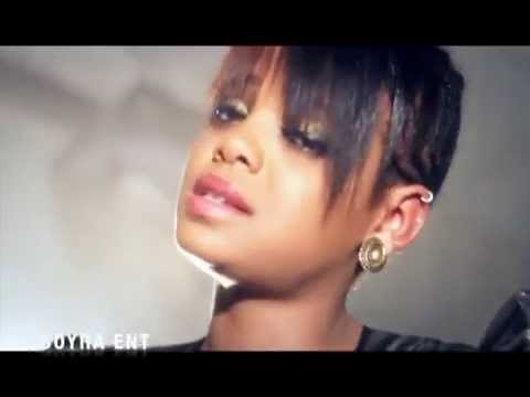 Nehmia Zeray - Tsebel Aykonen Fikri Official Music VIDEO