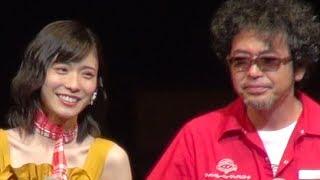ムビコレのチャンネル登録はこちら▷▷http://goo.gl/ruQ5N7 映画『カーズ...