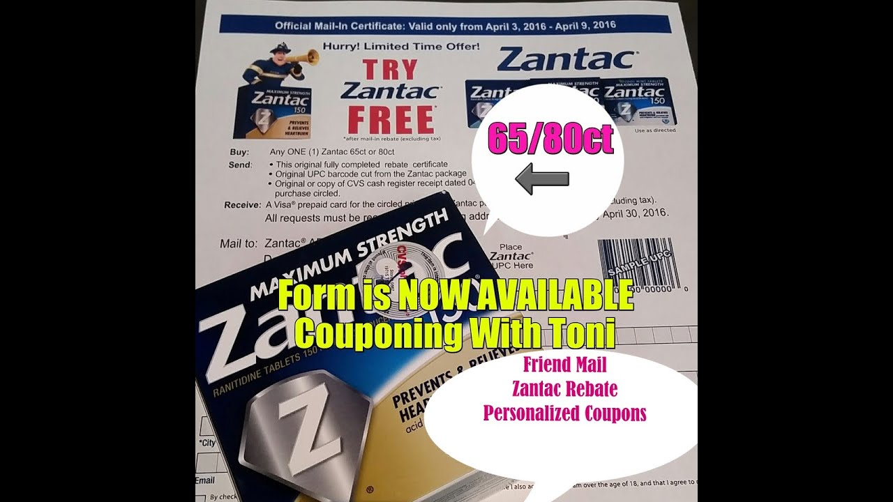 picture about Zaditor Coupon Printable known as Zaditor : Zaditor great expense, Zaditor though expecting