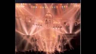 Motorhead - Bomber Live