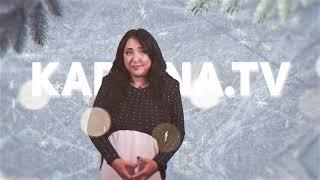 Популярная певица Лолита раскрыла секрет похудения для Kartina.TV