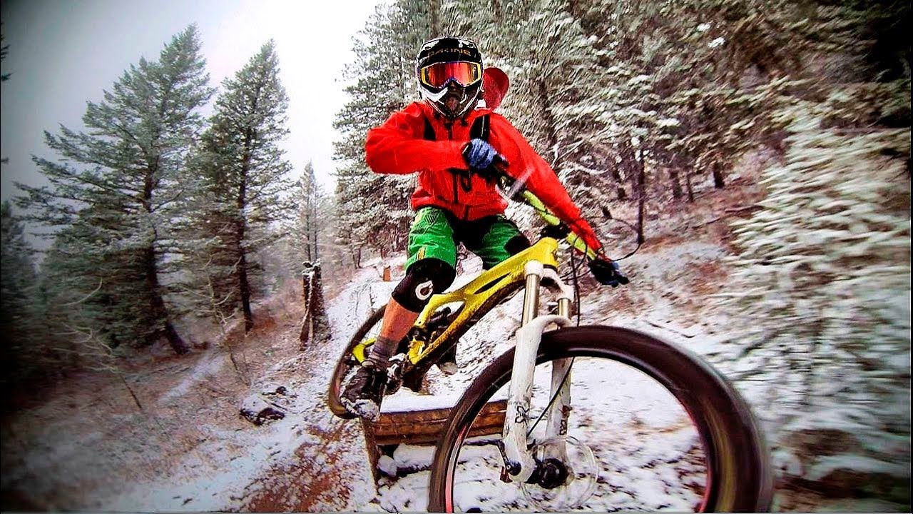 Efficience Hd Extreme Sports: AWESOME HD GOPRO HERO3 2013