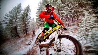 AWESOME HD GOPRO HERO3 2013 - Extreme Sports 2013