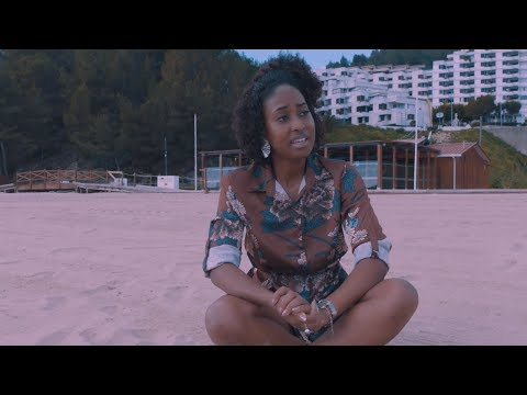 "Morena Santana"" Lembra De Bo 