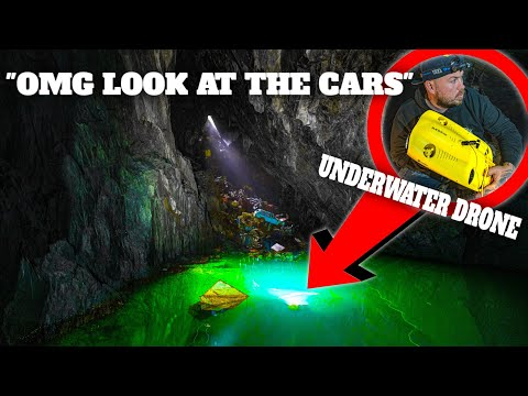 unbelievable-first-ever-car-cave-underwater-drone-footage-(cavern-of-lost-souls)