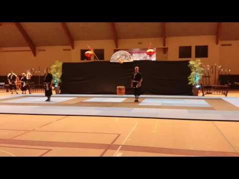 WSKFC - Wong Shaoling Kung Fu Club