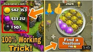 Best attacking stratigies for town hall 7 clash of clans by use of hogs