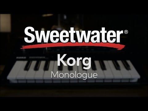 korg-monologue-analog-synth-review-by-daniel-fisher