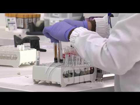 Autoridades extreman medidas en San Francisco ante veloz propagación del coronavirus