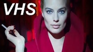 Терминал (2018) - русский трейлер - VHSник