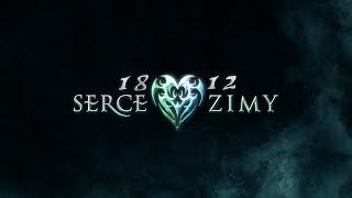 1812 SERCE ZIMY #05   Zagadkowy wilk