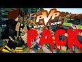 PvP texture pack /\GPalper0708