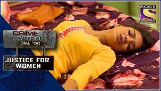 Crime Patrol   उधार   Justice For Women
