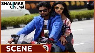 Paisa Video Songs || Mayya Mayya Video Song ||  Nani, Sidhika Sharma
