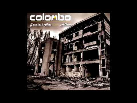 Colombo - Greatest Hits
