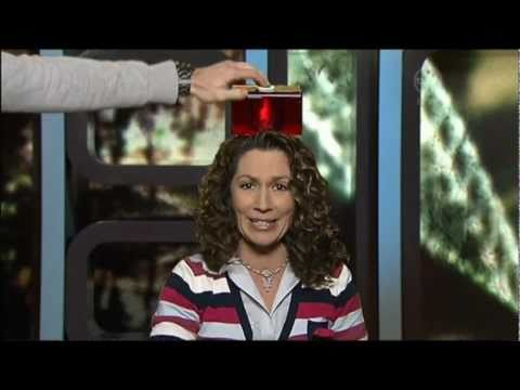 Kitty Flanagan on quiet train carriages in Sydney - The 7pm Project