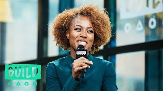 The Lessons Theater Taught DeWanda Wise