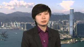China Q4 GDP likely to show a recovery while December data shows return in food inflation pressur...