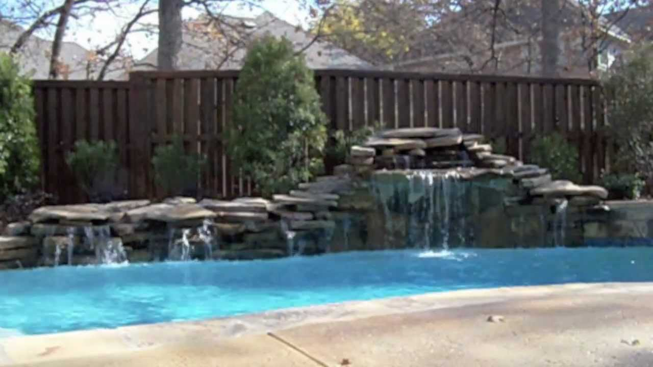 Outdoor Living Pool U0026 Patio