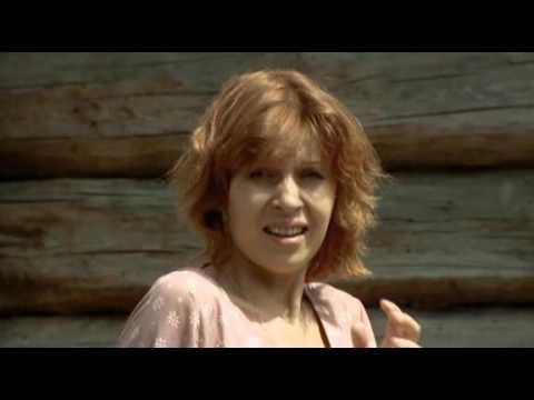 Колдовская любовь 17 серия!