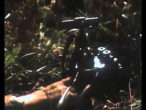 Слушать песню Эдуард Хиль баллада о солдате... - Мы помним и скорбим...