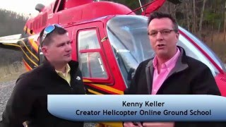 Video Become A Helicopter Pilot, Is it worth it? download MP3, 3GP, MP4, WEBM, AVI, FLV Agustus 2018