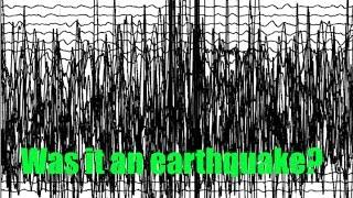 *Breaking* | Homes Rattle - Ground Shakes - East Valley Phoenix AZ