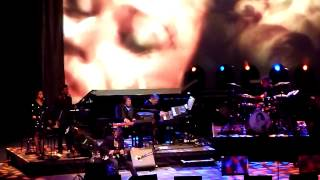 Bryan Ferry - Bitter-Sweet (Greek Theatre, Los Angeles CA 10/15/11)