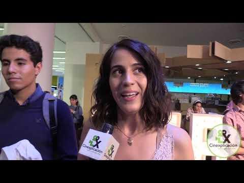 """""""Solteras"""" - Cassandra Ciangherotti"""