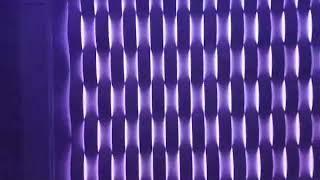 видео Стеновые панно c фотопечатью