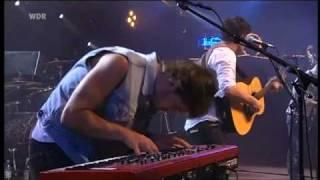 Mumford & Sons - 06 - White Blank Page (Haldern Pop 2010)