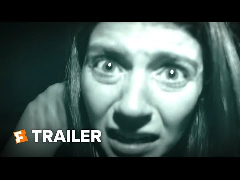 Paranormal Activity: Next of Kin Trailer #1 (2021) | Movieclips Trailers