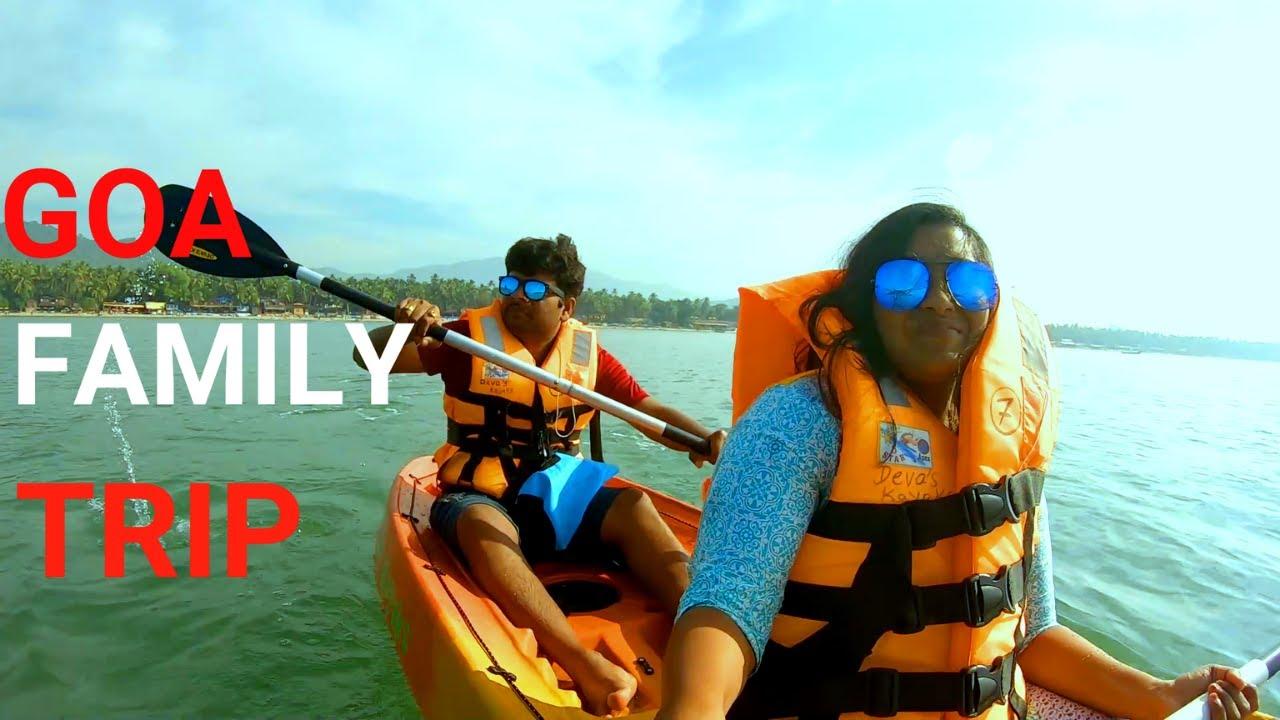 #goa2021 l goa family trip 2021 l goa after lockdown l go2021 l Palolem beach l Butterfly beach