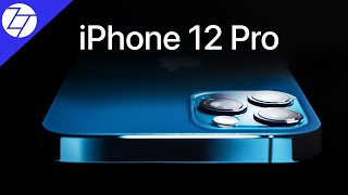 iPhone 12 Pro - FULL Review (After Almost 2 Months of Use)
