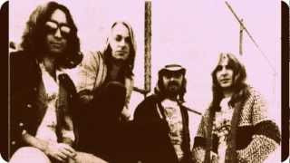 BAD COMPANY • The Way I Choose • 1974