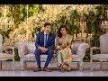 Download Video Meri Shaadi | Film | Mooroo MP4,  Mp3,  Flv, 3GP & WebM gratis