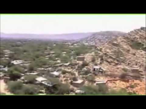 Ethiopian music  Tamrat Desta  Abo Dire