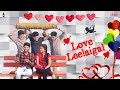 Love Leelaigal   Laughing Soda