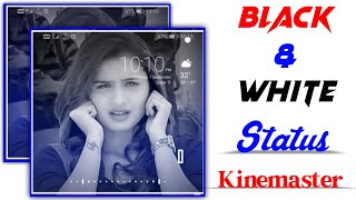 Best Hindi Song💞 Black and White || #Status💞 || Download Green screen Status Video||