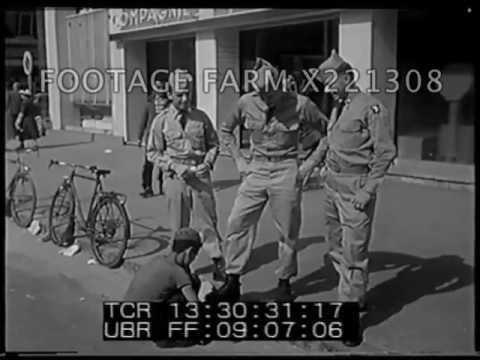 Morocco Today - 221308-03X | Footage Farm